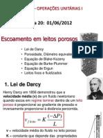 aula20_Fluidizacao_Alunos