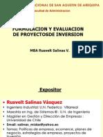 1clase Formulac Deproyectos 111023214954 Phpapp02