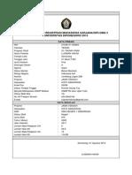 formulir iuu hi gy fg8yfg8