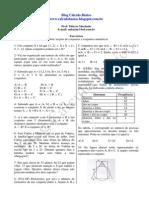 Blogclculobsico Exerccios Lgebra Conjuntos 120717175002 Phpapp01