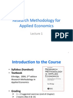 Lecture1 Introduction Chap1 (1)