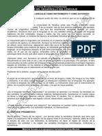 Teorias Del Desarrollo Del Lenguaje - Franja Morada - Art