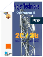 14475933-deploiement-reseau-2G3G_2