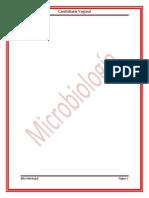 Microbiologia TrabajO =D (1)