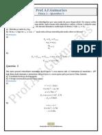 Física1-05