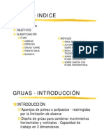 07) tema2_GRUAS