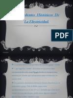 Jessica FDA Grijalva h Presentacion Powerpoit