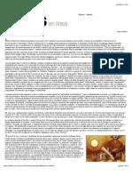 Nexos - En territorio templario.pdf