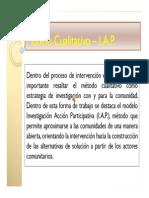 Objeto de Informacion UNIDAD 2