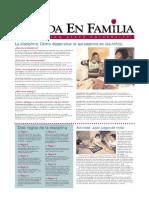 Family Times 4 SPAN