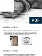 TURMA TRT - Paulo Afonso (aula 3).pdf