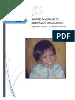 1. CUADERNO CONCRETO II ING. SNEIDER GRANADOS (DIAGRAMAS DE INTERACCIÓN)