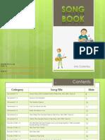 gatenby frances 16292110 edp260 assessment 2a portfolio piece 2
