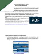 Portafolio de Evidencias Pr Ctica 4 d