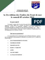 dossier presse 2013.pdf