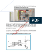 Libro Proyectos Pic Basic