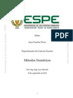 1reDeber-JuanParedes