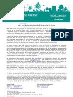 Cp Gdf Suez Alternance Vf