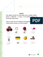 Articles-25268 Recurso Pauta Docx