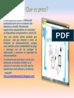 prezi anvega.pdf