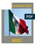 Mexican Navy SAR