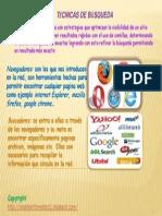 Andrea informàtica.pdf