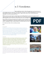 End of term 3 newsletter.docx
