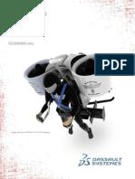 manual solidworks 2013.pdf