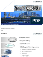 01 Company Presentation NEW Version 13-8-9