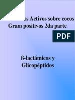 betalactamicos2009-101120140412-phpapp01