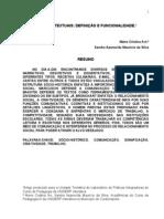 Gêneros Textuais.doc