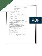 3er Año Bachiller TP2 Matematica