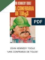 129717137-John-Kennedy-Toole-Uma-Confraria-de-Tolos-br.pdf