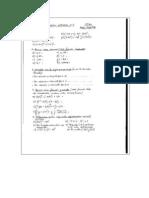 1er Año Ambas Modalidades TP2 Matematica