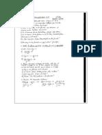 2do Año Ambas Modalidades TP 2 Matematica