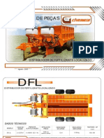 Catalogo Dfl-2l (1)