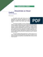 CubosDinamicos en VFox.docx