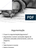 TURMA TRT - Paulo Afonso (aula 2).pdf