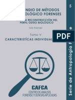 Compendio de métodos forenses.pdf