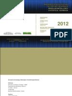 anuario_setor_metalurgico_2012.pdf