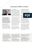 ICAP_AR2012_BusinessReview.pdf