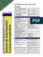 BoletinFarmacoterapeutico2013_1
