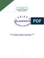 ruidos_aeropuertos
