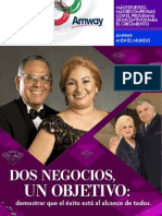 Revista Negocios Amway 12 08 b
