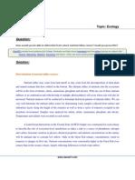 ClassOf1_ecology_nutrientinflux_2
