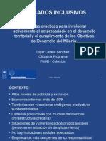 Dr. Edgar Cataño Sanchez
