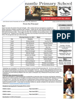 NFPS Newsletter Issue 14, Sep 26th, 2013.pdf