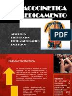 Diapositivas Seminario Terminado
