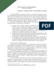 Cap. 11 Avances en El Enfoque Sistemico