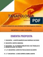 TanatologiaAulas1e3